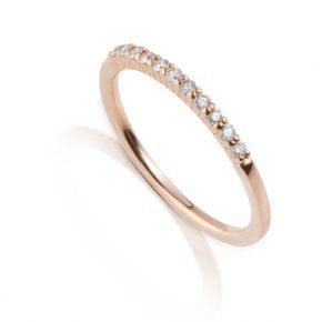 טבעת איטרניטי JPN6001