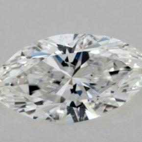 יהלום מרקיזה 1.01 קראט