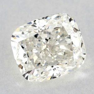 יהלום קושן 0.70 קראט