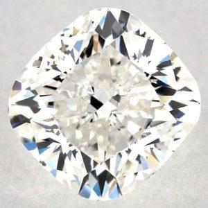 יהלום קושן 1.01 קראט