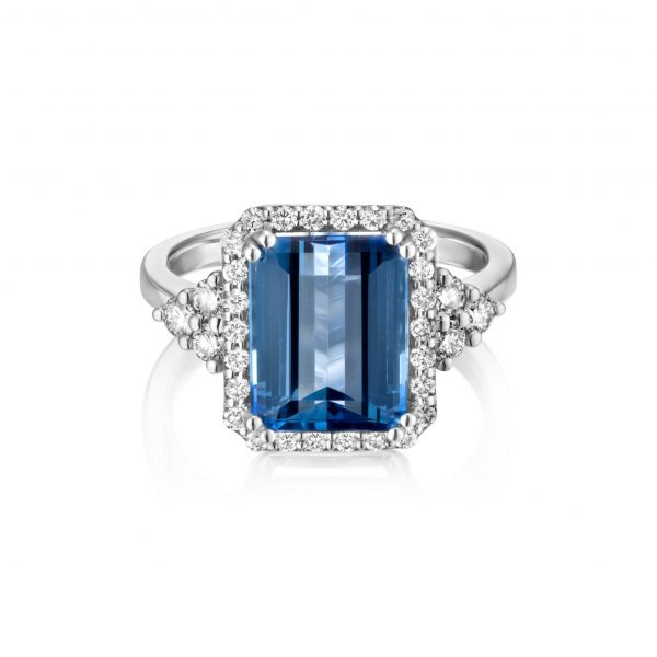 טבעת BTL1.5